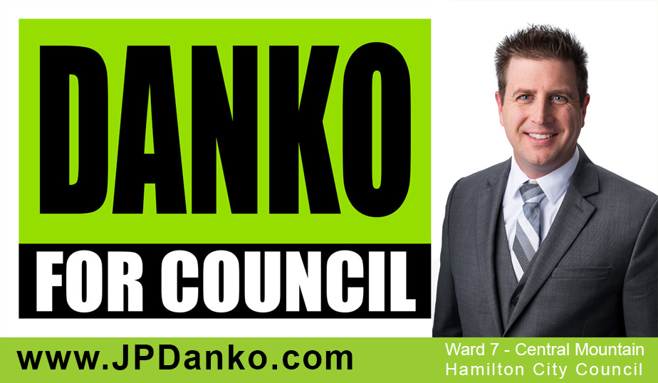 2016 hamilton byelection, byelection, city council, hamilton, john-paul danko, jp danko, danko, ward 7, damin starr, tim gordon, Geraldine McMullen, Hans Zuriel, robert bolton, Philip Bradshaw, doug farraway, gregory lenko, anthony nicholl, howard rabb, uzma qureshi, chris charlton, monique taylor, scott duvall, by election, central mountain, 2016, mcmullen, farraway, lenko, rabb, qureshi, duvall