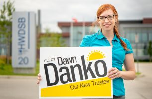 John-Paul Danko Ward 8 Hamilton City Council 2018 Election, Terry Whitehead, Christopher Climie, Anthony Simpson, Whitehead, Climie, Simpson, wicken, colleen, colleen wicken, adams, eve adams, eve, liberal, conservative, ndp, liberal eve adams, eve adams hamilton, eve adams ward 8